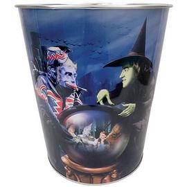 The Wizard of Oz - Wicked Witch Waste Basket