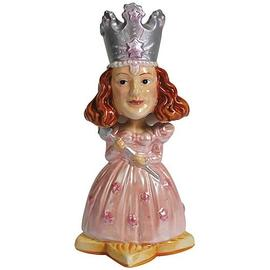 The Wizard of Oz - Glinda Mini Bobble Head