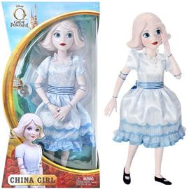 The Wizard of Oz - Oz the Great and Powerful China Girl Disney Fashion Doll