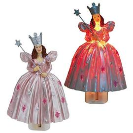 The Wizard of Oz - Glinda Night Light