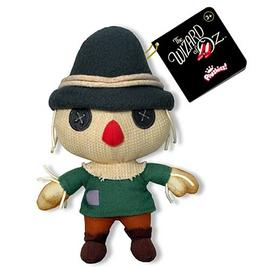 The Wizard of Oz - Scarecrow Plush
