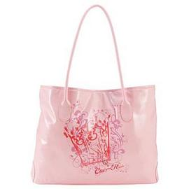 The Wizard of Oz - Glinda The Good Witch Bag