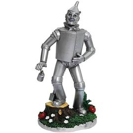 The Wizard of Oz - Tin Man Oil Can Statue