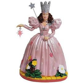 The Wizard of Oz - Glinda Star Statue