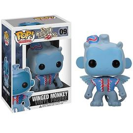 The Wizard of Oz - Winged Monkey Pop! Movies Vinyl Figure