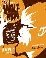 The Wolf Man - 11 x 17 Movie Poster - Style E