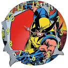The Wolverine - Wall Clock