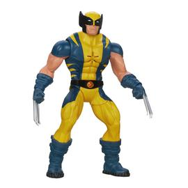 The Wolverine - 10-Inch Claw Slash Electronic Action Figure