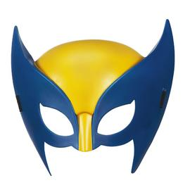 The Wolverine - Hero Mask