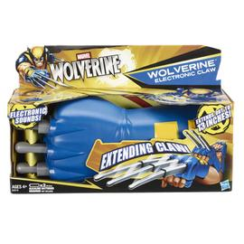 The Wolverine - Electronic Movie Claw