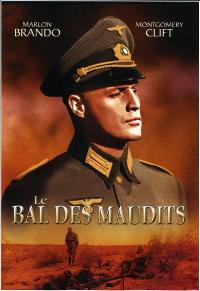 The Young Lions - 11 x 17 Movie Poster - French Style A