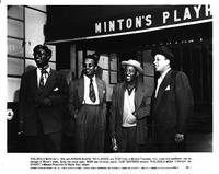 Thelonious Monk: Straight, No Chaser - 8 x 10 B&W Photo #7
