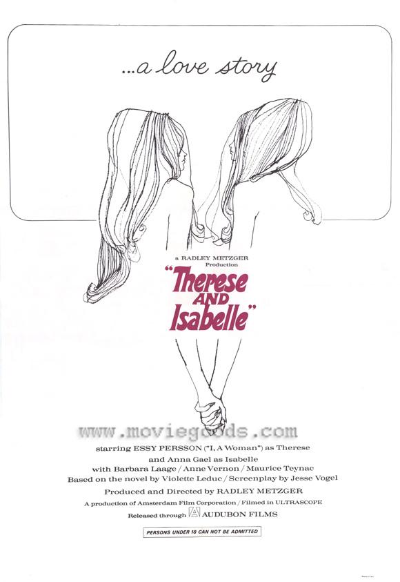 Httpmoviepostershopmonaco Monte Carlo Movie Poster