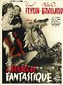 They Died with Their Boots On - 43 x 62 Movie Poster - French Style A
