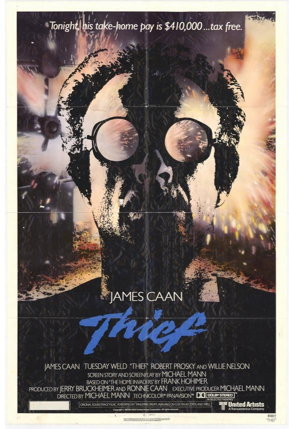 [Obrazek: thief-movie-poster-1981-1020206609.jpg]