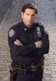 Third Watch - 8 x 10 Color Photo #35