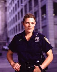 Third Watch - 8 x 10 Color Photo #4