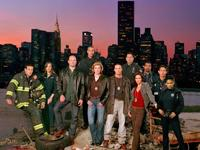 Third Watch - 8 x 10 Color Photo #7