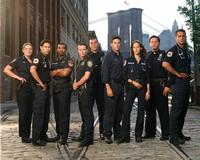 Third Watch - 8 x 10 Color Photo #8
