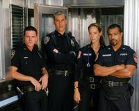 Third Watch - 8 x 10 Color Photo #12