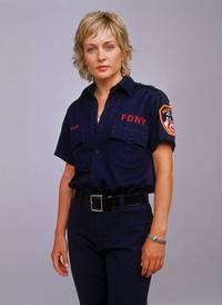 Third Watch - 8 x 10 Color Photo #13