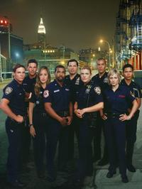 Third Watch - 8 x 10 Color Photo #19