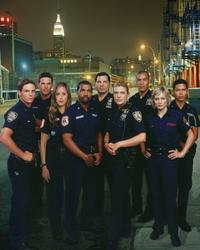 Third Watch - 8 x 10 Color Photo #22
