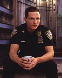 Third Watch - 8 x 10 Color Photo #29