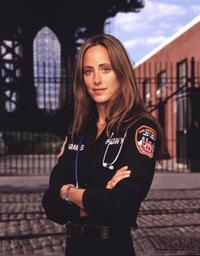 Third Watch - 8 x 10 Color Photo #34