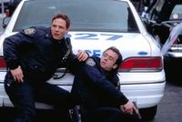 Third Watch - 8 x 10 Color Photo #36
