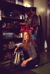 Third Watch - 8 x 10 Color Photo #37