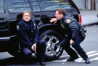 Third Watch - 8 x 10 Color Photo #38