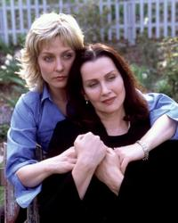 Third Watch - 8 x 10 Color Photo #39