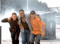 Third Watch - 8 x 10 Color Photo #41