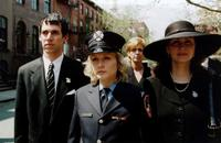 Third Watch - 8 x 10 Color Photo #47