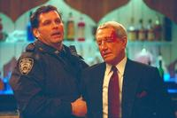 Third Watch - 8 x 10 Color Photo #49