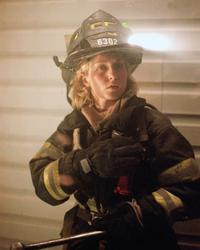 Third Watch - 8 x 10 Color Photo #59