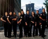 Third Watch - 8 x 10 Color Photo #64