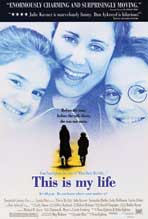 This Is My Life - 27 x 40 Movie Poster - Style A