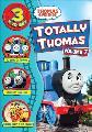 Thomas the Tank Engine & Friends - 27 x 40 Movie Poster - UK Style E