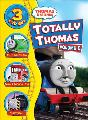 Thomas the Tank Engine & Friends - 27 x 40 Movie Poster - UK Style F