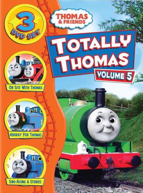 thomas the tank engine amp friends movie posters from movie