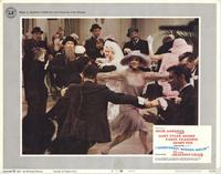 Thoroughly Modern Millie - 11 x 14 Movie Poster - Style F