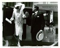 Thoroughly Modern Millie - 8 x 10 B&W Photo #7