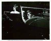 Thoroughly Modern Millie - 8 x 10 B&W Photo #10