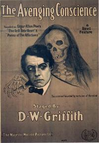 Thou Shalt Not Kill - 27 x 40 Movie Poster - Style A