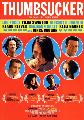 Thumbsucker - 11 x 17 Movie Poster - Style C