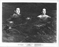 Thunderball - 8 x 10 B&W Photo #1