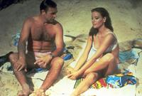 Thunderball - 8 x 10 Color Photo #4