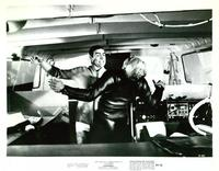 Thunderball - 8 x 10 B&W Photo #16